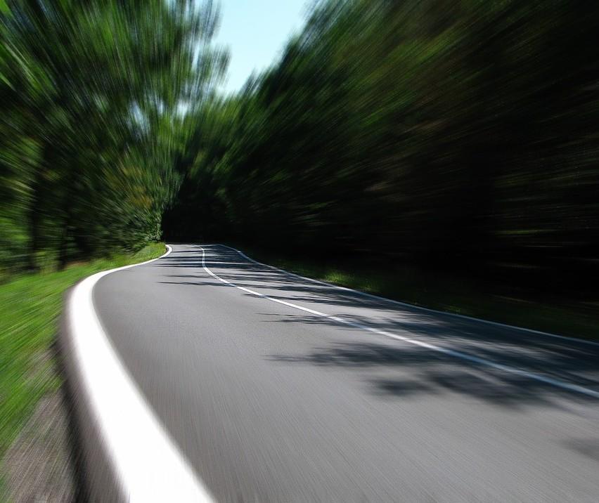Rodovias privatizadas é a saída