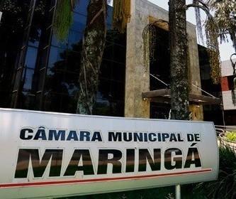Vereador critica empréstimo de R$ 42 milhões solicitados pela Prefeitura