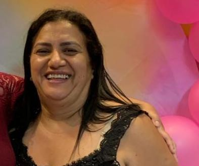 Coordenadora da UPA Zona Norte de Maringá morre de Covid-19
