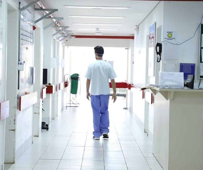 Assistência Social faz diagnóstico de famílias que perderam parentes durante a pandemia