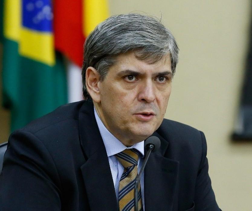 Plano de recuperação econômica deve ser divulgado em breve, diz Fazenda
