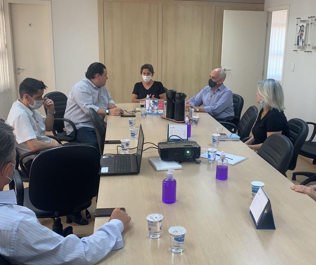 Shessmar define nova diretoria em assembleia nesta quinta-feira (19)