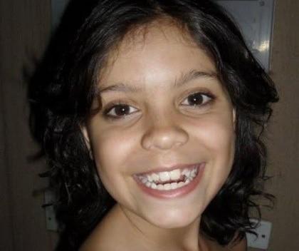 Caso Beatriz Pacheco completa oito anos sem solução