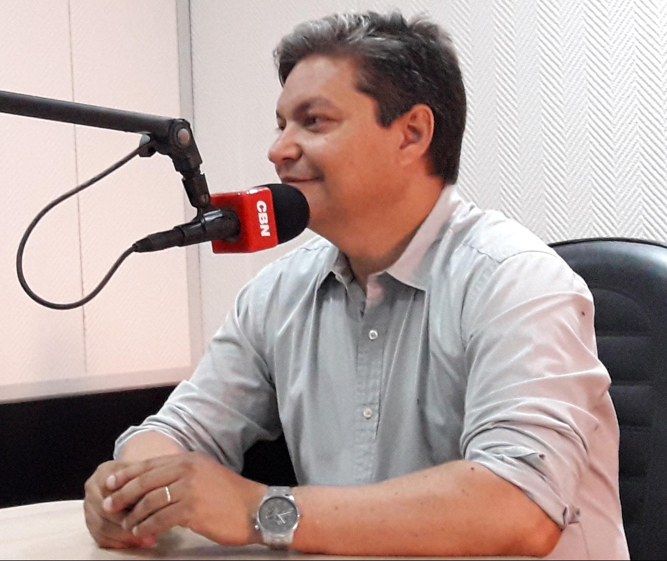 Educação deve retornar de forma gradativa, diz vice-presidente do Sinepe-NOPR