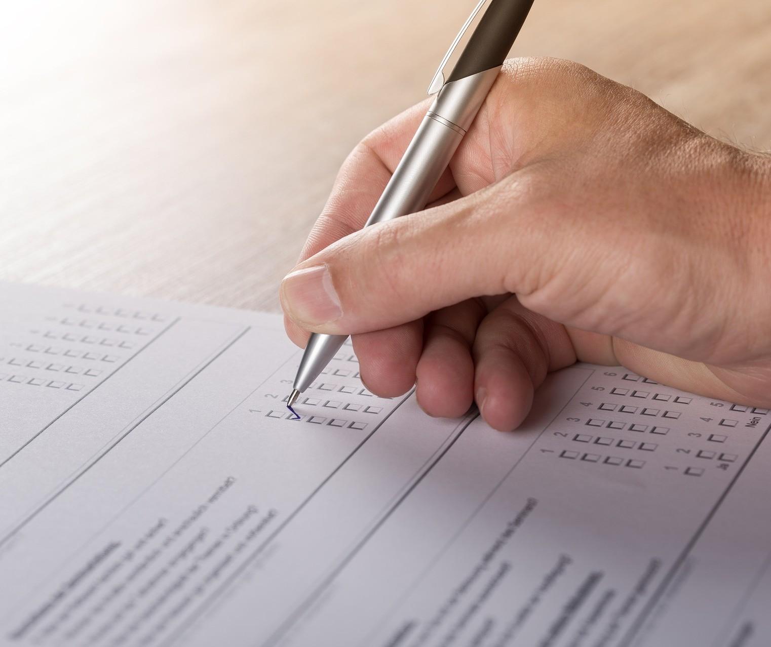 Inscrições para concurso da Prefeitura de Alto Paraíso vão até dia 28