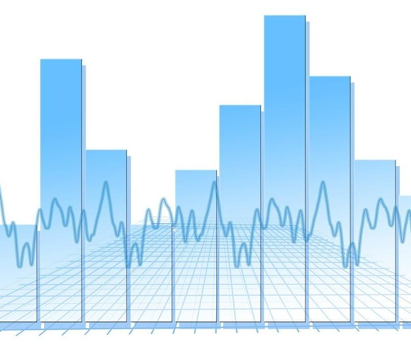 Inflação estagnada pode trazer desafios para a economia