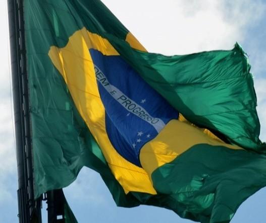 O que falta para o Brasil ter o rating elevado?