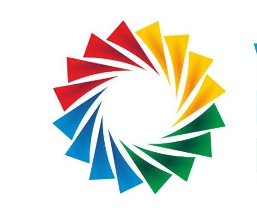 Waste Expo Brasil: um encontro focado na gestão de resíduos sólidos