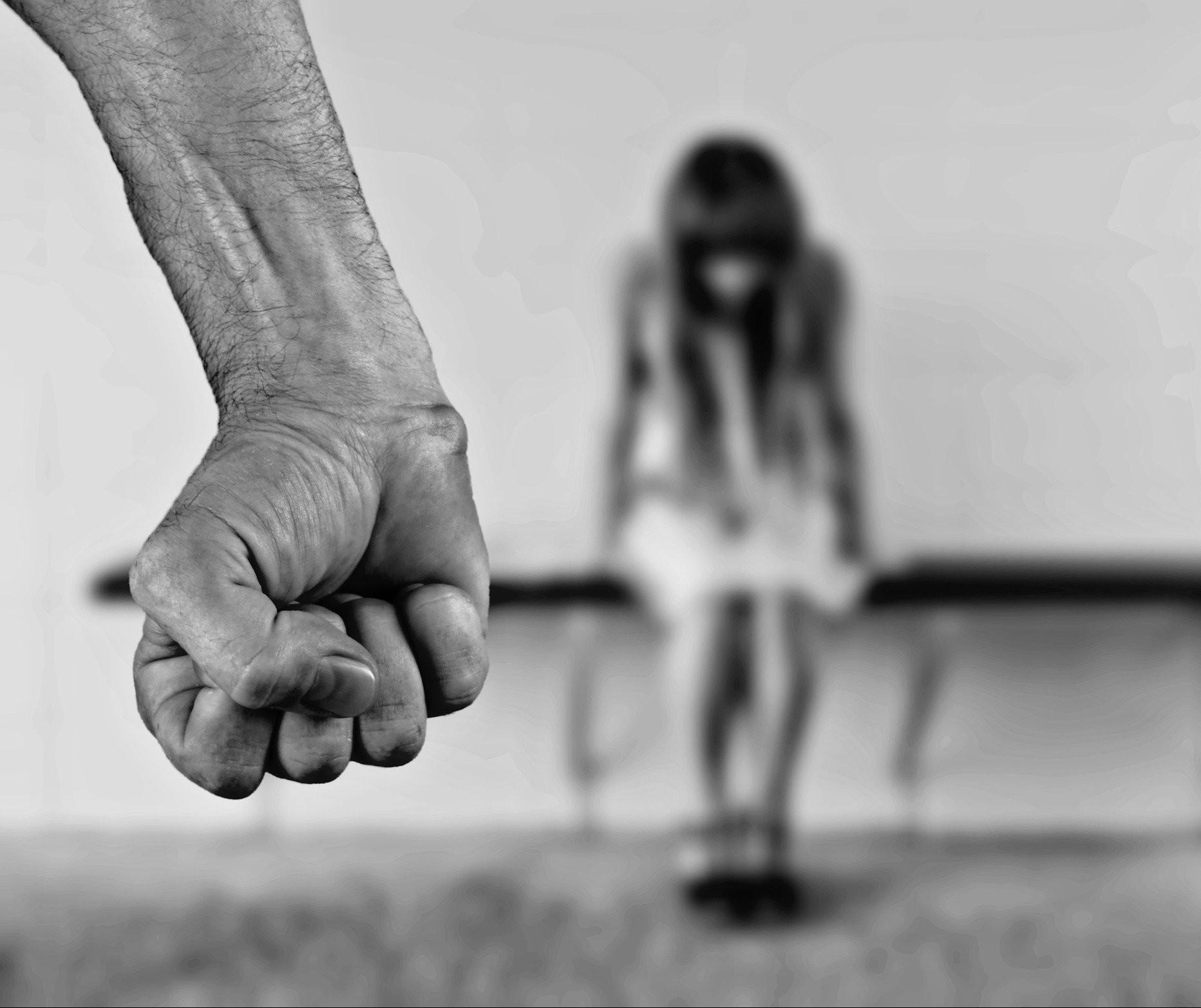 Campanha orienta a como identificar e denunciar a violência contra crianças