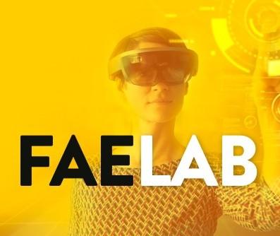 Edifício da FAE LAB conquista certificação LEED Platinum