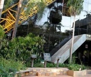 Secretário de Saúde de Maringá pode deixar cargo