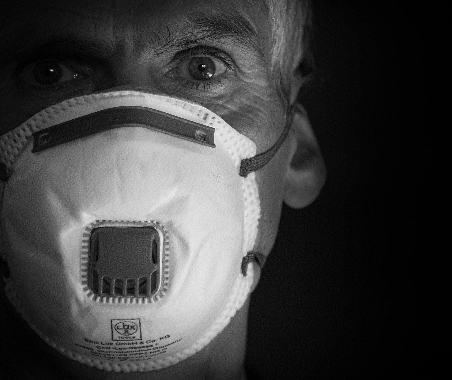 Coronavírus: mais três mortes são registradas em Maringá