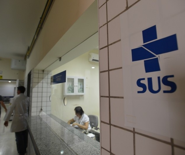 Maringá ultrapassa índice de investimento em saúde