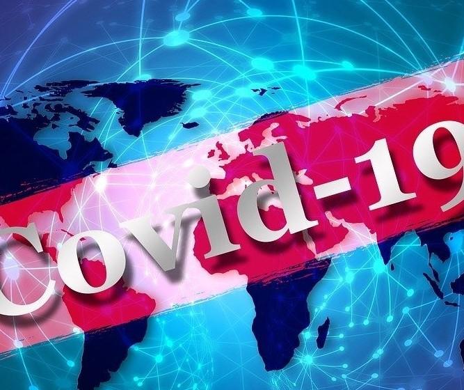 Maringá confirma 3º caso de coronavírus