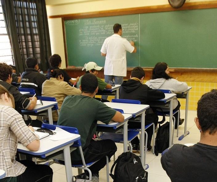 Prefeitura de Maringá vai pedir alteração de data da prova do PSS