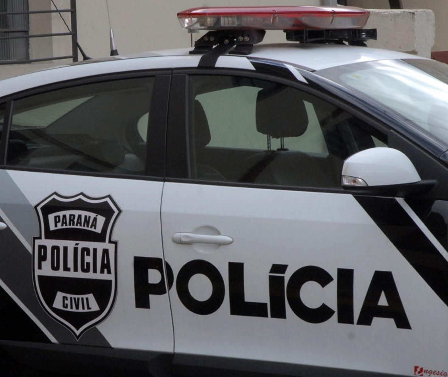 Polícia Civil aguarda laudo de segundo suspeito no caso Magó