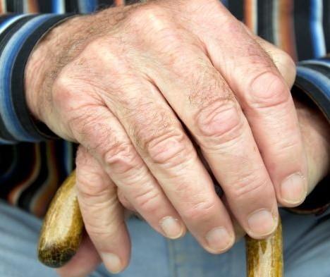 Quatro mitos sobre a aposentadoria