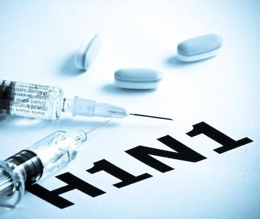 Número de mortes por gripe sobe para 105 no Paraná