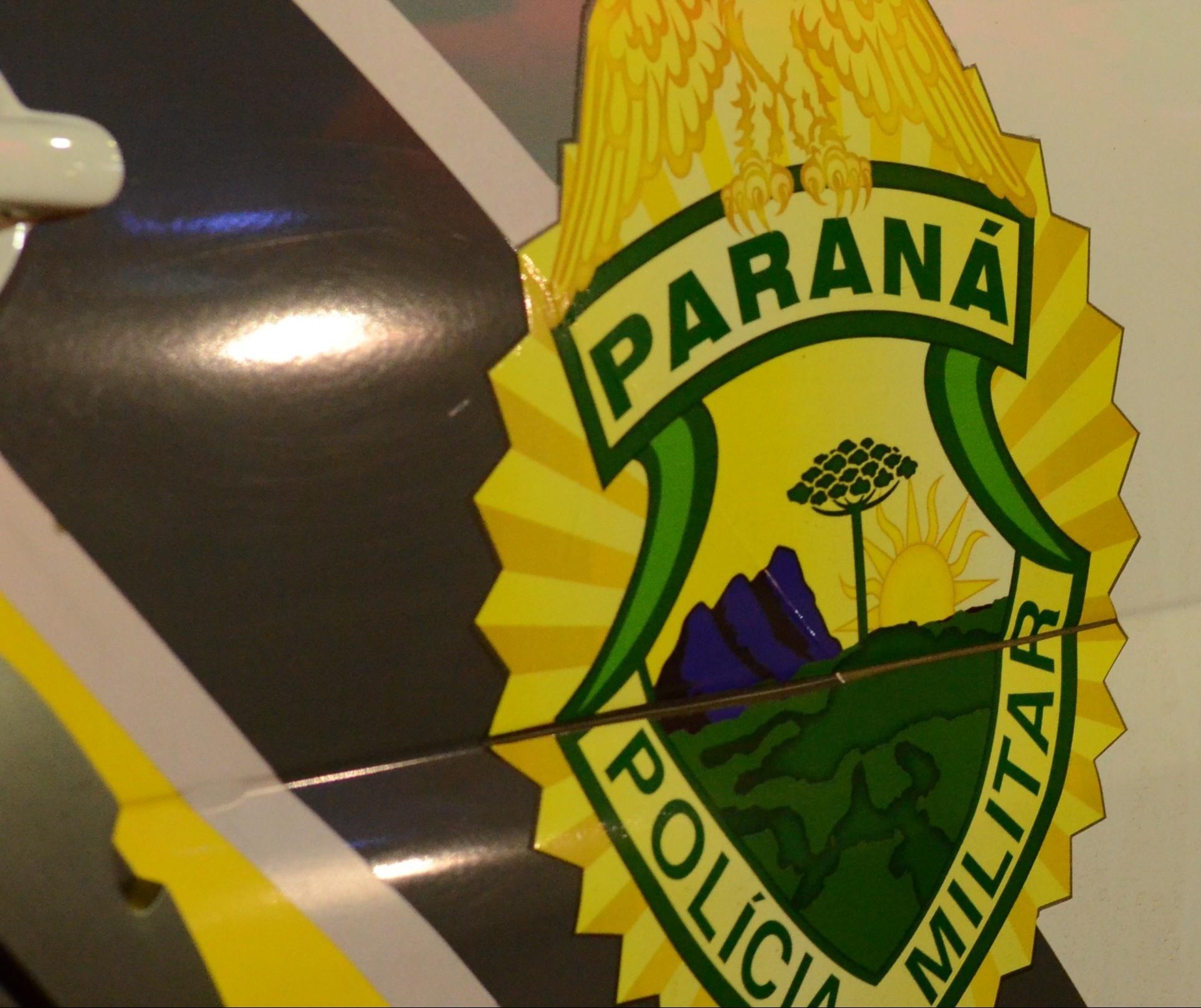 Roubo a pizzaria de Maringá termina com dois suspeitos mortos