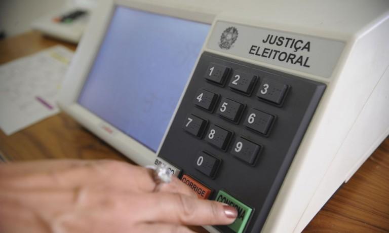 Marcada para 11 de abril a eleição suplementar em Munhoz de Melo
