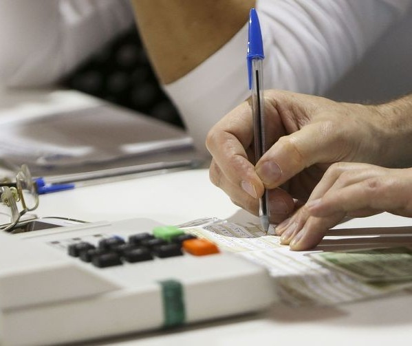 TRE orienta sobre justificativa de ausência no primeiro turno das eleições