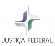 Justiça Federal abre vaga para estagiários do curso de Direito