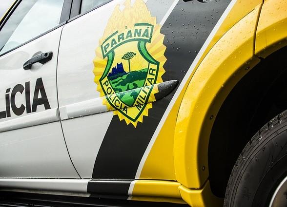 Três policiais são presos por suspeita de envolvimento em morte de adolescente em Loanda