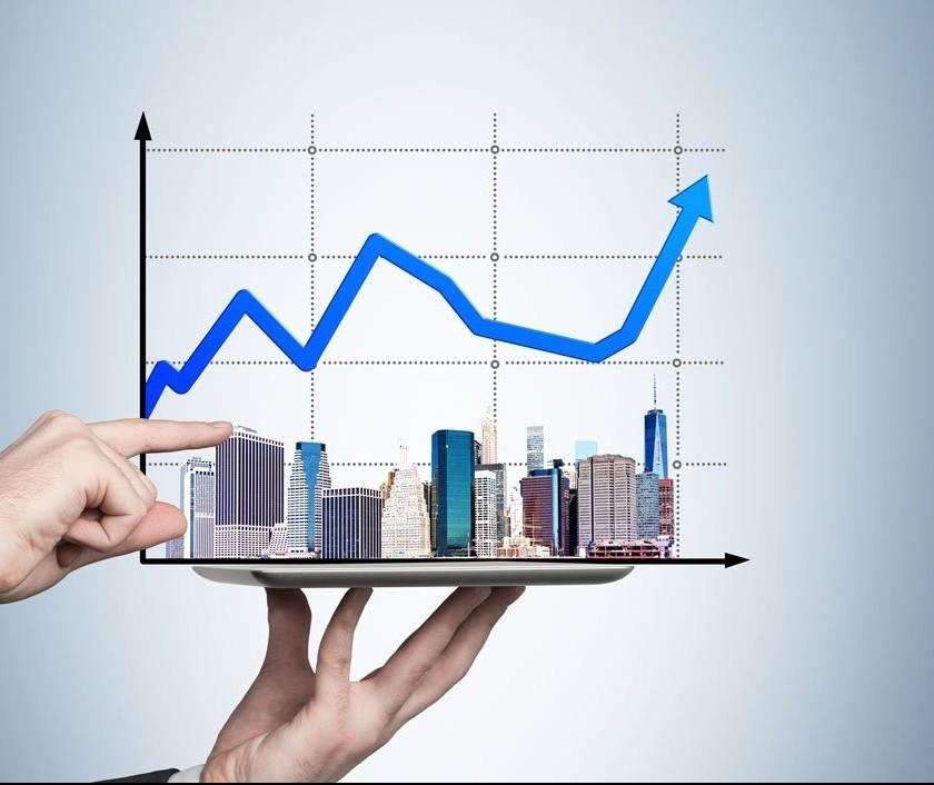 Brasil: venda de imóveis aumenta em 10% no primeiro trimestre