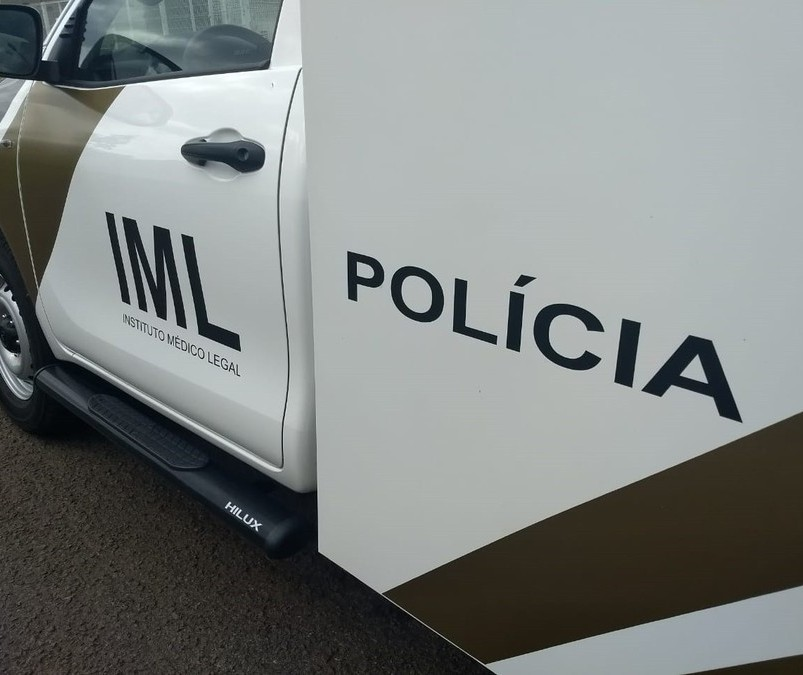 Em confronto com a PM, dois suspeitos morrem em Marialva