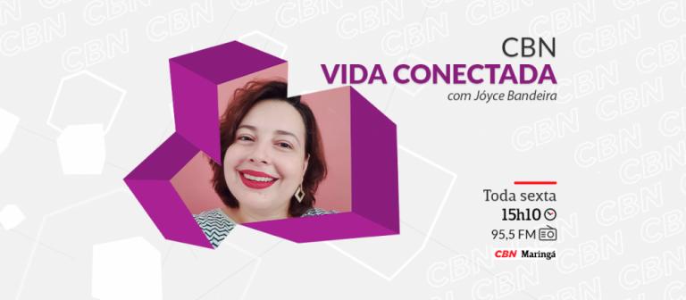 Jóyce Bandeira testou o assistente virtual do Google
