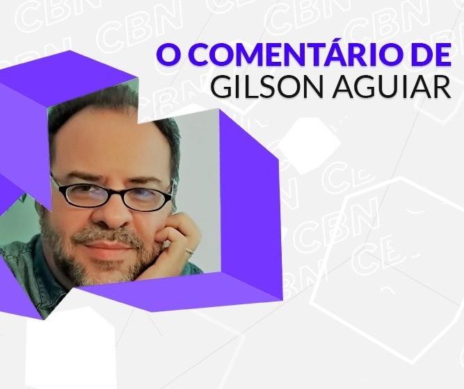 Brasil: permanências e falsas mudanças